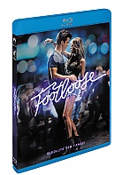 Footloose: Tanec zak�z�n (Blu-Ray)