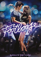 Footloose: Tanec zak�z�n