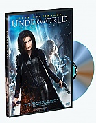 UNDERWORLD: Probuzení (DVD)