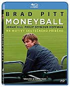 Moneyball (Blu-ray)