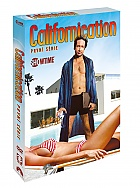 Californication 1. s�rie 2DVD (DVD)