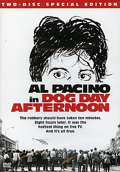 Dog Day Afternoon (Psí odpoledne) S.E. 2DVD