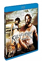 Kalifornie (Blu-Ray)