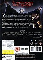 SALEM'S LOT (Prokletí Salemu) 2DVD