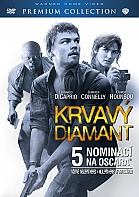 Krvavý diamant PREMIUM COLLECTION