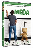 MÉĎA (Mark Wahlberg, 2012) (DVD)