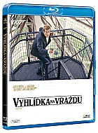 JAMES BOND 007: Vyhl�dka na vra�du 2015 (Blu-ray)