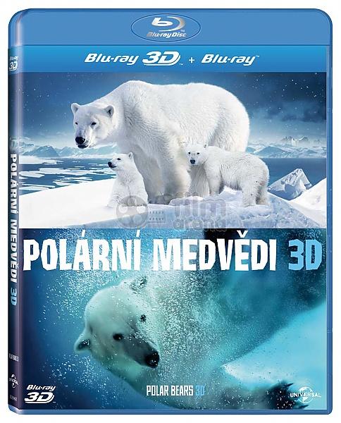 http://www.filmarena.cz/obrazky/film_17974_1.jpg