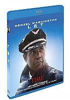 Let  (Blu-ray)