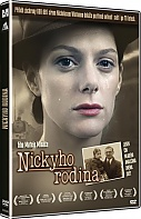 Nickyho rodina (DVD)