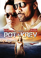 PAIN and GAIN: Pot a krev