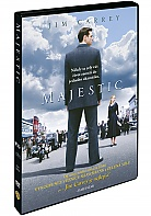 Majestic (DVD)