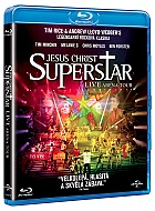 Jesus Christ Superstar Live 2012 (Blu-ray)