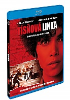 T�s�ov� linka (Blu-Ray)
