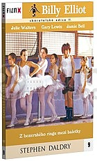 Billy Elliot (Film X)