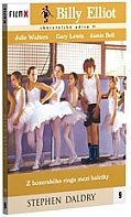 Billy Elliot (Film X) (DVD)