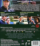 MONEYBALL (Mastered in 4K)