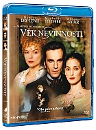 V�K NEVINNOSTI (Mastered in 4K) (Blu-ray)