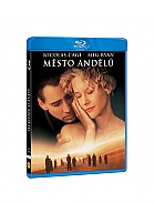 M�sto and�l� (Blu-ray)
