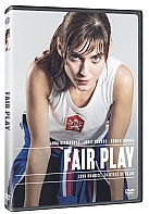 FAIR PLAY (DVD)