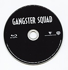 GANGSTER SQUAD – Lovci mafie (Blu-ray bestsellery)