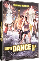 Let�s Dance: All In (DVD)
