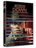 Detektiv Down (DVD)