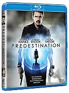 Predestination (Blu-ray)