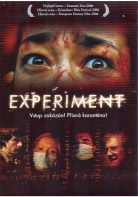 Experiment (DVD)