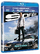 �of�r (Blu-ray)