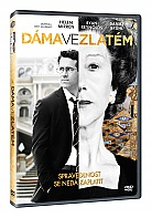 D�ma ve zlat�m (DVD)