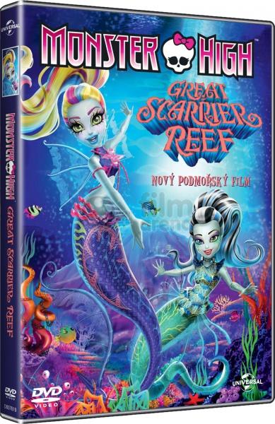Monster High Filme Deutsch
