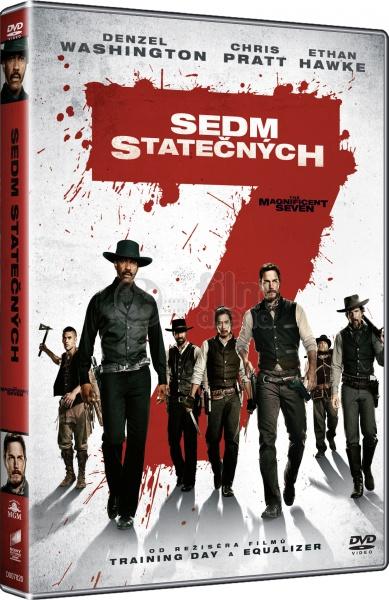dvd 2016
