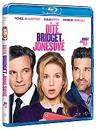 D�t� Bridget Jonesov� (Blu-ray)