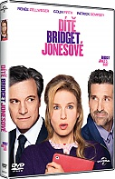 D�t� Bridget Jonesov� (DVD)