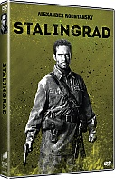 STALINGRAD (BIG FACE ACTION) (DVD)
