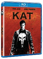 KAT (BIG FACE ACTION) (Blu-ray)