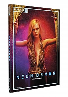 NEON DEMON (DVD)