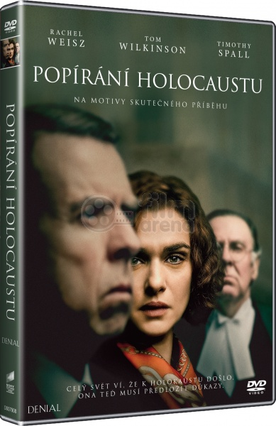 http://www.filmarena.cz/obrazky/film_23492_1.jpg