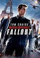 MISSION: IMPOSSIBLE VI - Fallout