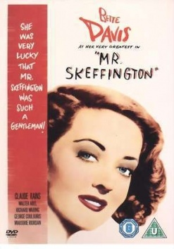 Mr. Skeffington (Pan Skeffington)