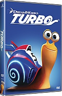 TURBO (BIG FACE EDICE) (DVD)