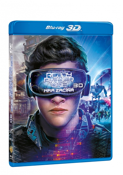ready player one 1080p full movie