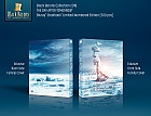 BLACK BARONS #13  THE DAY AFTER TOMORROW FullSlip Steelbook™ Limitovaná sbìratelská edice - èíslovaná (Blu-ray)