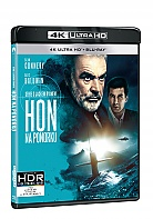 HON NA PONORKU 4K Ultra HD (2 Blu-ray)