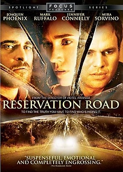 Reservation Road (Film X)