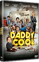 DADDY COOL (DVD)
