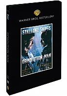 Demolition Man W.B.B. (DVD)
