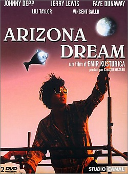 Arizona Dream (Film X)