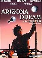 Arizona Dream (Film X) (DVD)